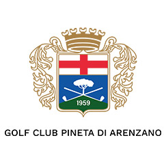 Golf Tennis Club Pineta Arenzano