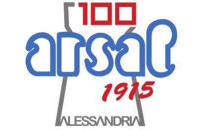 Arsal: un secolo di successi
