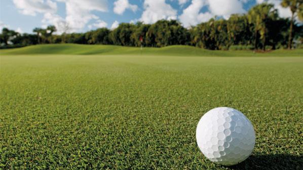 Il Circuito fa tappa al Golf Club La Serra