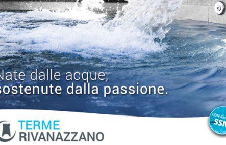 Gara Happy Days – 28 Maggio – Salice Terme
