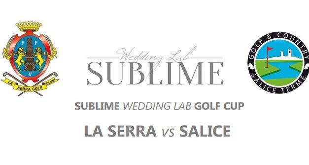 La Serra vs Salice – Venerdì 22 Maggio