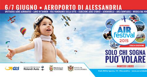 KIWAY firma la nuova Campagna dell'Air Festival