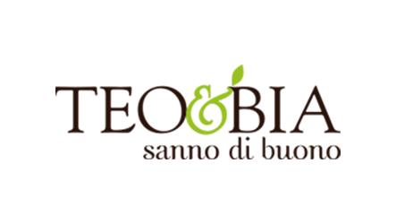 Teo&Bia