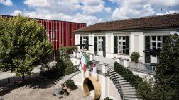MARTINI MuseoNew 218