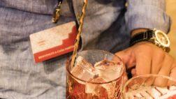 MARTINI MuseoNew CocktailExperience2