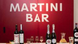 Martini OpeningMuseo 004
