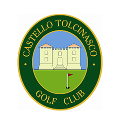 golf club castello tolcinasco