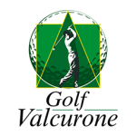 golf country valcurone