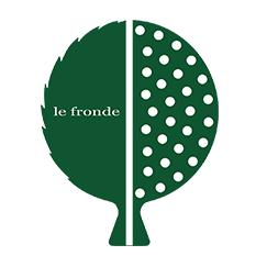 Golf Club Le Fronde