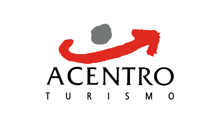 Acentro main sponsor HDGolf 2018