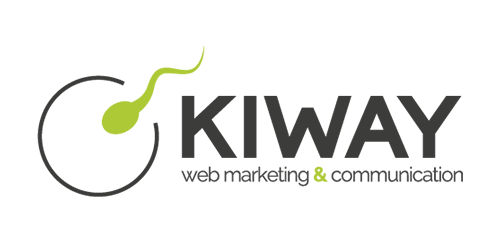 Kiway Communication