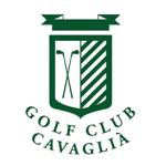 Golf Club Cavaglià