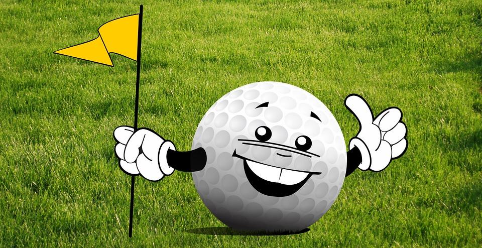Golf e salute: un connubio vincente lungo 18 buche