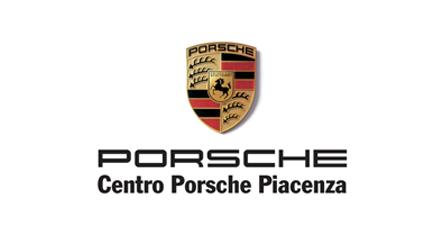 Centro Porsche Piacenza