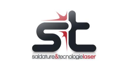 S&T Laser