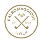Golf Club salsomaggiore HDGolf