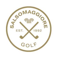 Golf Club Thermae logo