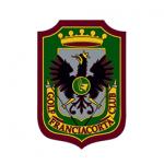 francia corta golf club hdgolf logo