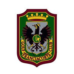 Golf Club Franciacorta logo