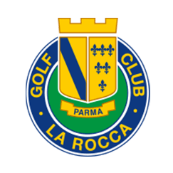 Golf Club La Rocca logo
