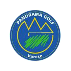 Golf Club Varese logo