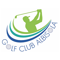 Golf Club Albisola logo