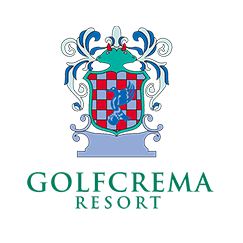 Golf Club Crema logo