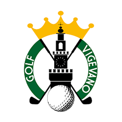 Golf Club Ambrosiano