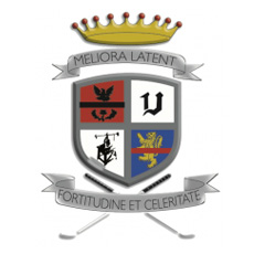 Logo Feudo d'Asti