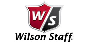 Wilson staff sponsor tecnico HDGolf