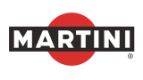 martini sponsor hdgolf 2018