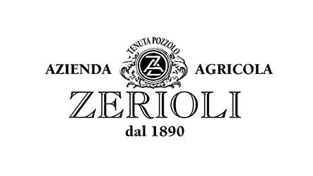 Azienda Agricola Zerioli