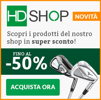 Hd shop super sconti