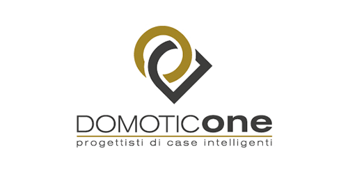 Domotic One
