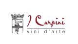 carpini vini sponsor hdgolf
