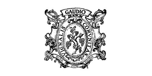 Gaudio Vini