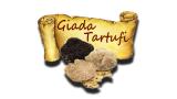 giada tartufi sponsor hdgolf
