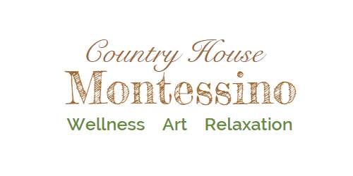 Country House Montessino
