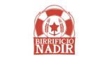 birrificio nadir sponsor hdgolf