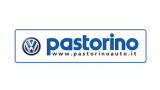 pastorino auto sponsor hdgolf