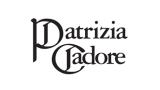 patrizia cadore sponsor HDGOLF 2018