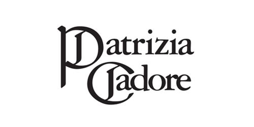 Vini Cadore