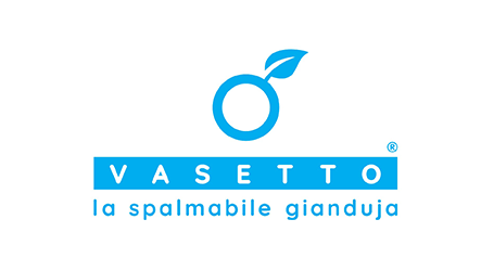 Vasetto