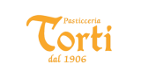 Pasticceria Torti sponsor HDGolf 2018