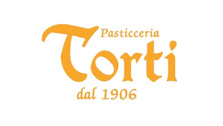Pasticceria Torti