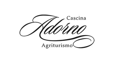 Agriturismo Adorno