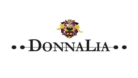 DonnaLia