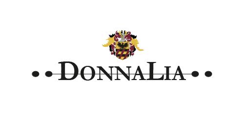 donnalia sponsor hdgolf 2018