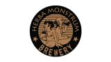 herba monstrum sponsor hdgolf
