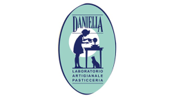 Daniella sponsor hdgolf